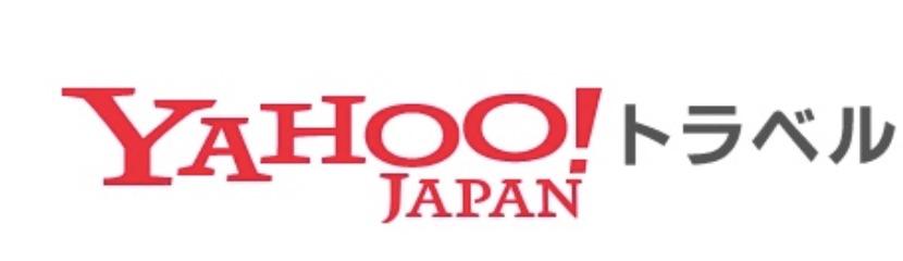 Yahoo!トラベルロゴ