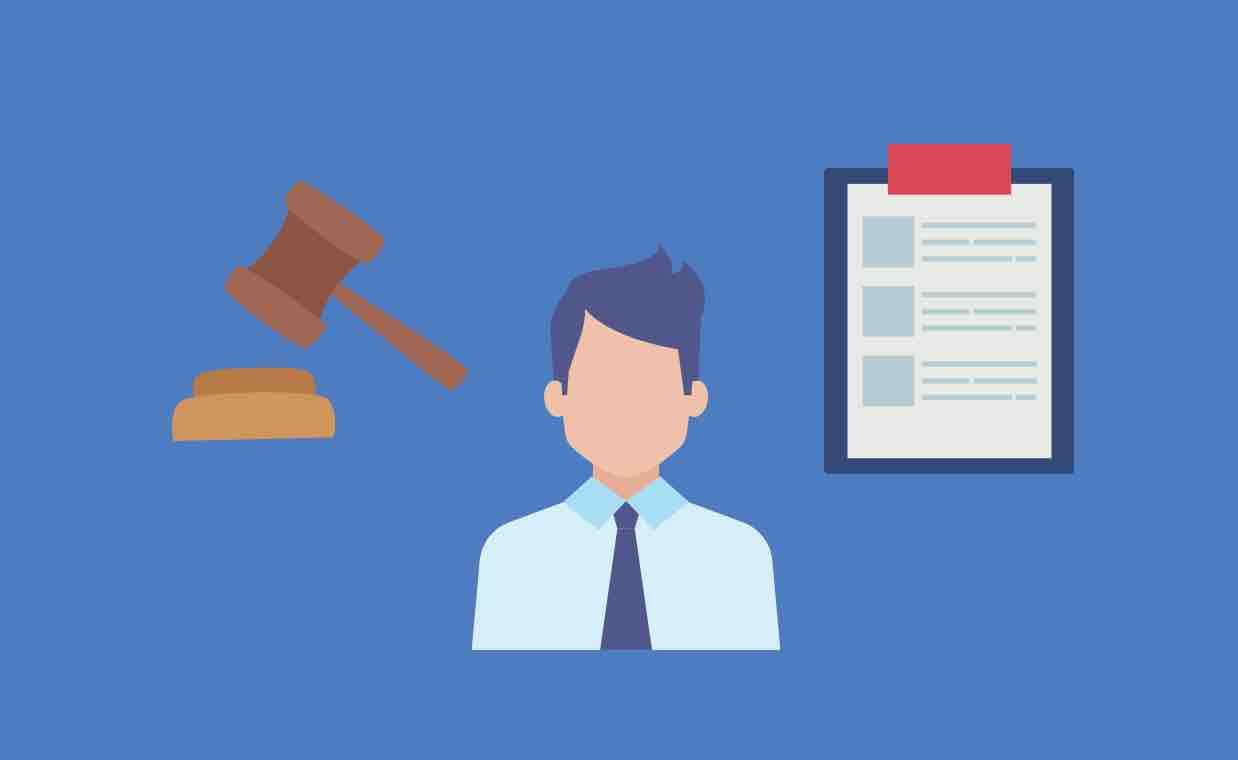 ビジネス実務法務検定
