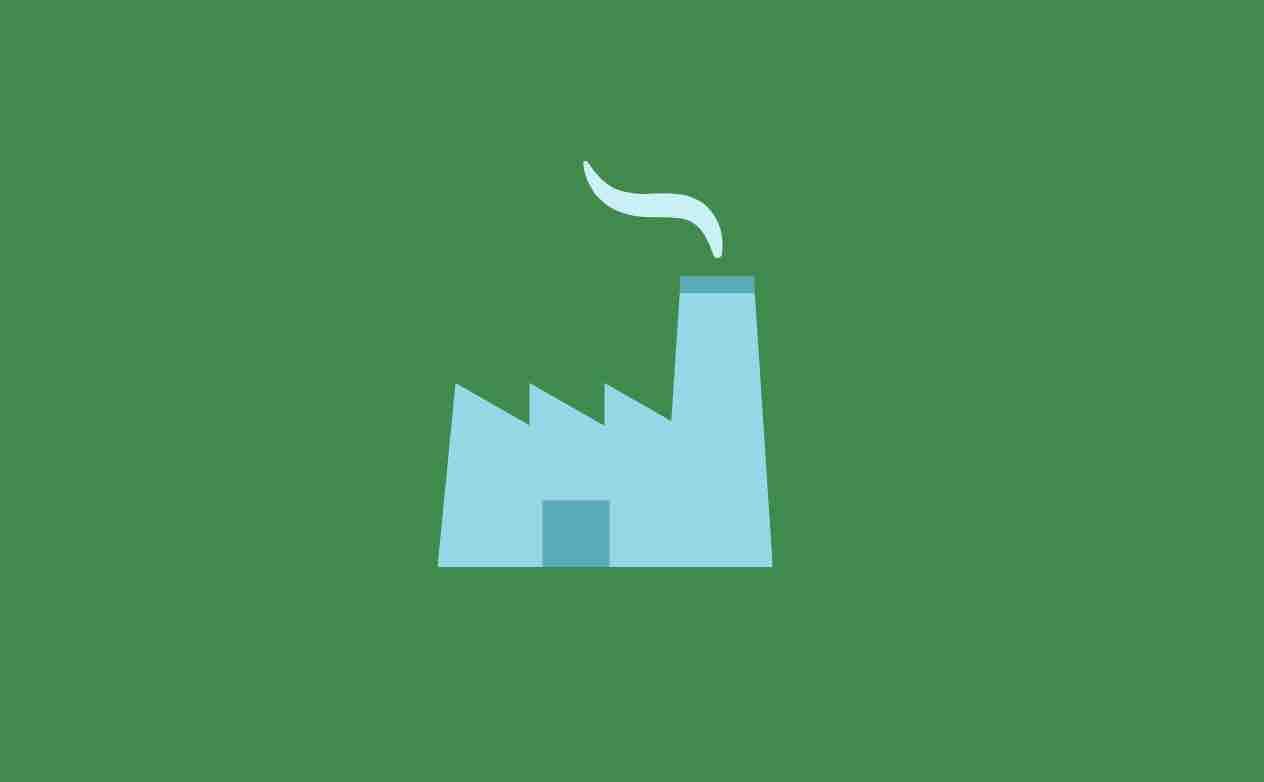 工場(公害防止管理者)