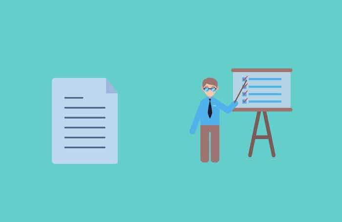 試験と講習、どちらがいいか