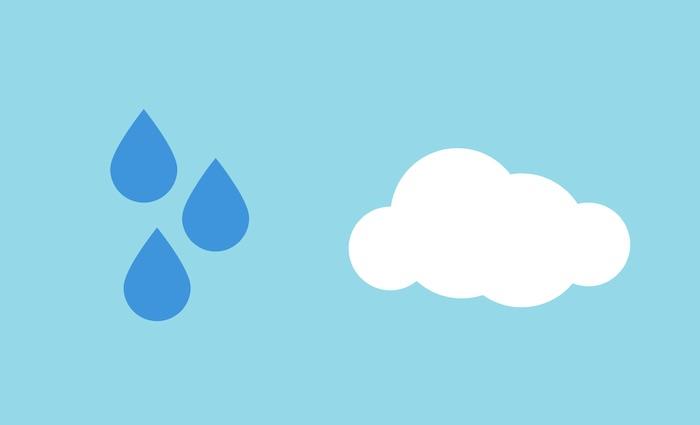 大気と水質